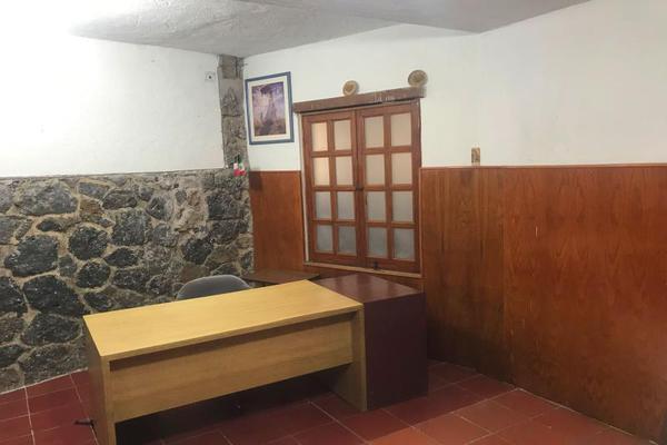 Foto de casa en venta en maravillas 0, maravillas, cuernavaca, morelos, 10312337 No. 09