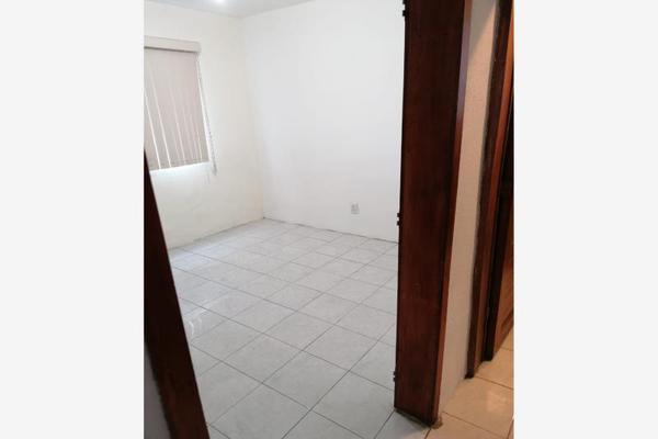 Foto de casa en venta en maravillas 1, maravillas, puebla, puebla, 0 No. 07