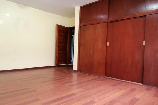 Foto de casa en venta en maravillas 1, maravillas, puebla, puebla, 0 No. 08