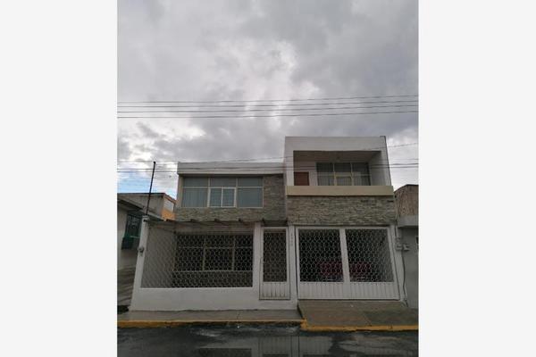Foto de casa en venta en maravillas 1, maravillas, puebla, puebla, 0 No. 09
