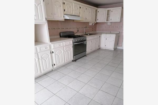 Foto de casa en venta en maravillas 1, maravillas, puebla, puebla, 0 No. 10