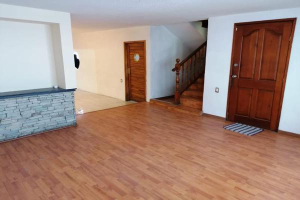 Foto de casa en venta en maravillas 1, maravillas, puebla, puebla, 0 No. 12