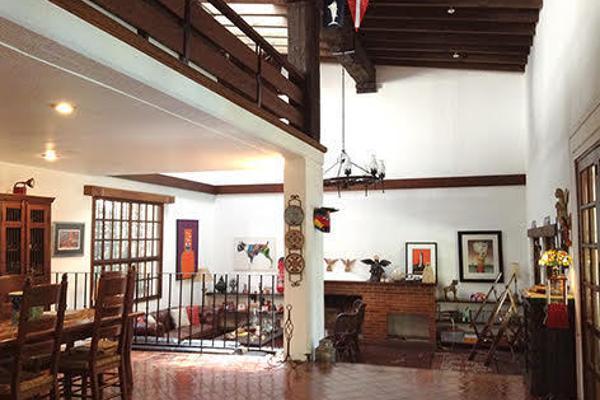 Foto de casa en venta en  , maravillas, cuernavaca, morelos, 3430437 No. 06