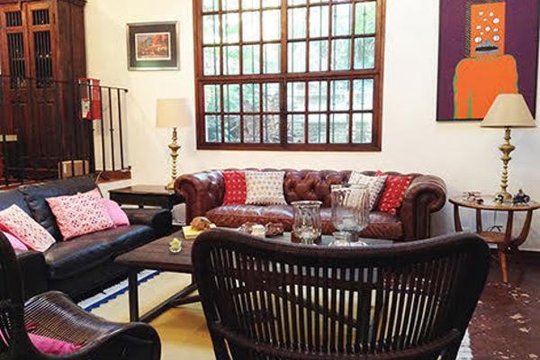 Foto de casa en venta en  , maravillas, cuernavaca, morelos, 3430437 No. 08