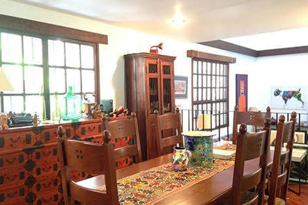 Foto de casa en venta en  , maravillas, cuernavaca, morelos, 3430437 No. 09