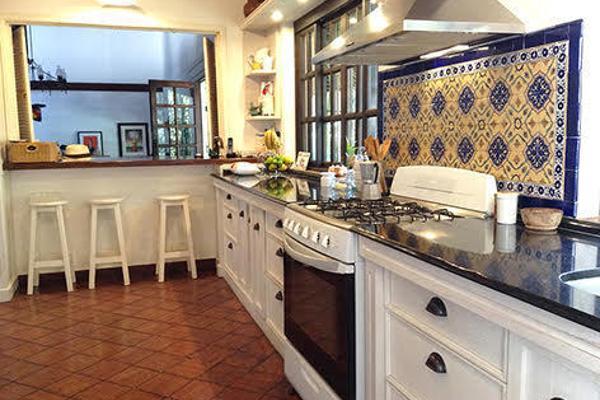 Foto de casa en venta en  , maravillas, cuernavaca, morelos, 3430437 No. 10