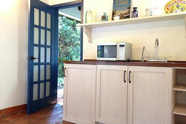 Foto de casa en venta en  , maravillas, cuernavaca, morelos, 3430437 No. 11