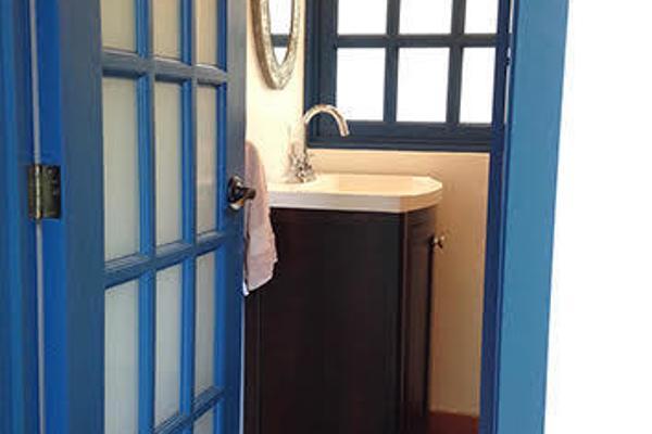 Foto de casa en venta en  , maravillas, cuernavaca, morelos, 3430437 No. 15