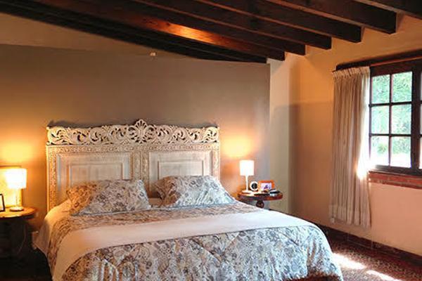 Foto de casa en venta en  , maravillas, cuernavaca, morelos, 3430437 No. 16