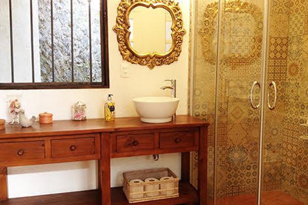 Foto de casa en venta en  , maravillas, cuernavaca, morelos, 3430437 No. 17