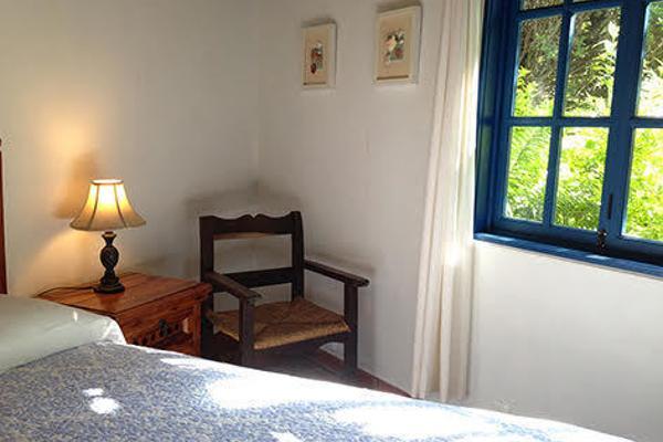 Foto de casa en venta en  , maravillas, cuernavaca, morelos, 3430437 No. 18
