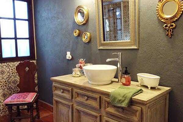 Foto de casa en venta en  , maravillas, cuernavaca, morelos, 3430437 No. 19