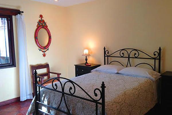 Foto de casa en venta en  , maravillas, cuernavaca, morelos, 3430437 No. 20