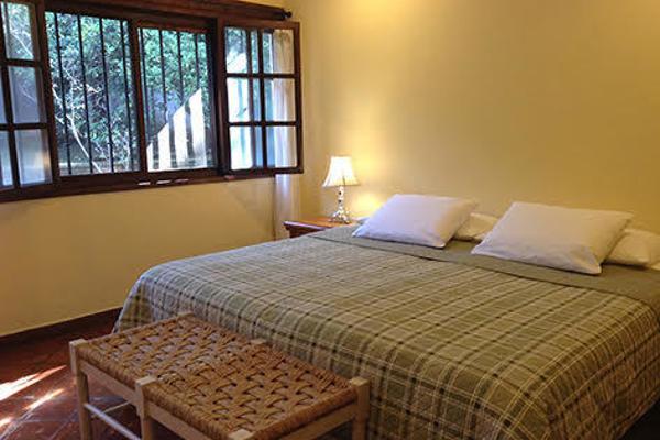 Foto de casa en venta en  , maravillas, cuernavaca, morelos, 3430437 No. 21