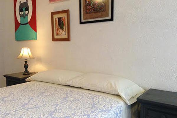 Foto de casa en venta en  , maravillas, cuernavaca, morelos, 3430437 No. 22