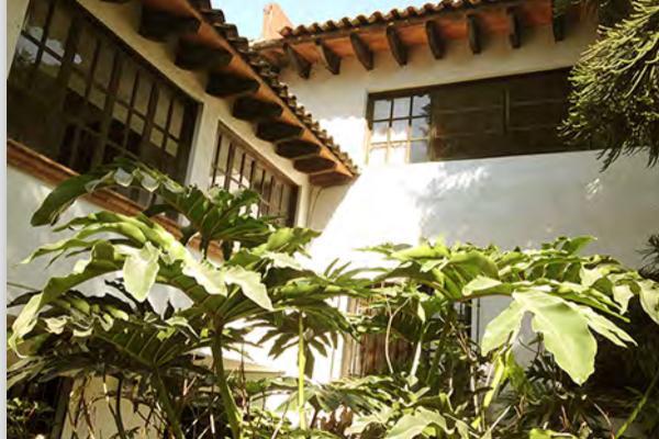 Foto de casa en venta en  , maravillas, cuernavaca, morelos, 3430437 No. 23