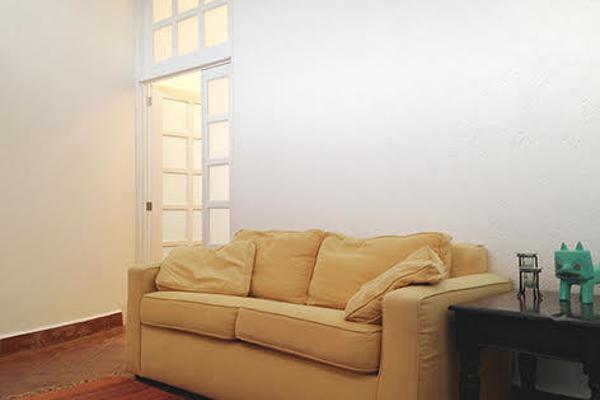 Foto de casa en venta en  , maravillas, cuernavaca, morelos, 3430437 No. 24
