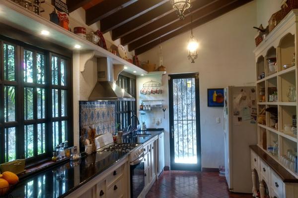 Foto de casa en venta en  , maravillas, cuernavaca, morelos, 3431557 No. 06