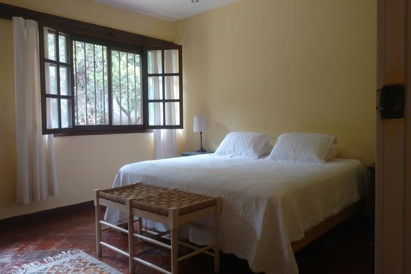 Foto de casa en venta en  , maravillas, cuernavaca, morelos, 3431557 No. 08