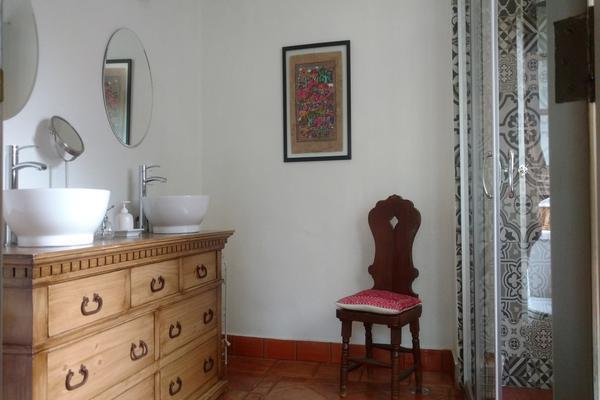 Foto de casa en venta en  , maravillas, cuernavaca, morelos, 3431557 No. 09