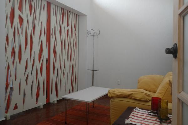 Foto de casa en venta en  , maravillas, cuernavaca, morelos, 3431557 No. 10