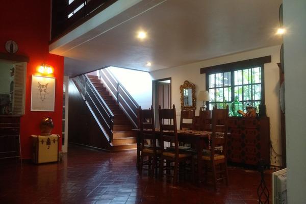 Foto de casa en venta en  , maravillas, cuernavaca, morelos, 3431557 No. 11