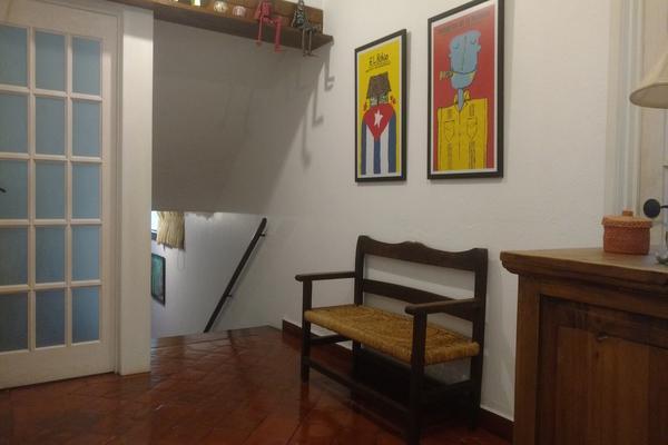 Foto de casa en venta en  , maravillas, cuernavaca, morelos, 3431557 No. 12