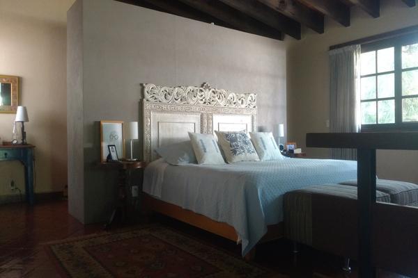 Foto de casa en venta en  , maravillas, cuernavaca, morelos, 3431557 No. 13