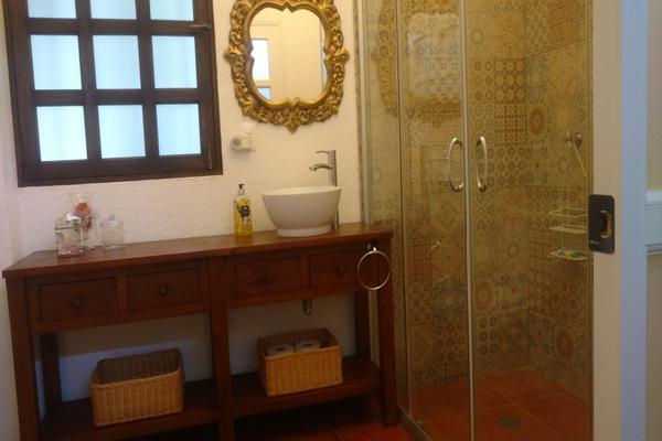 Foto de casa en venta en  , maravillas, cuernavaca, morelos, 3431557 No. 14