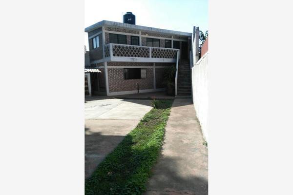 Foto de casa en venta en  , maravillas, cuernavaca, morelos, 7245967 No. 02