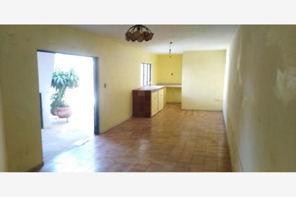 Foto de casa en venta en  , maravillas, cuernavaca, morelos, 7245967 No. 05