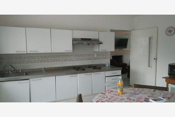 Foto de casa en venta en  , maravillas, cuernavaca, morelos, 9301421 No. 03
