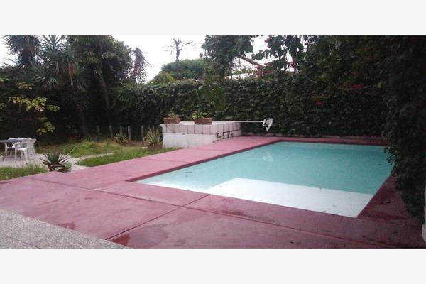 Foto de casa en venta en  , maravillas, cuernavaca, morelos, 9301421 No. 05