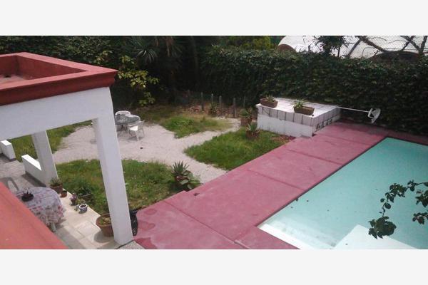 Foto de casa en venta en  , maravillas, cuernavaca, morelos, 9301421 No. 06