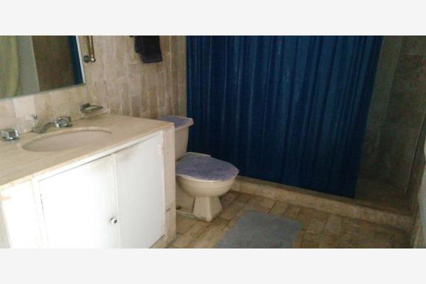Foto de casa en venta en  , maravillas, cuernavaca, morelos, 9301421 No. 07