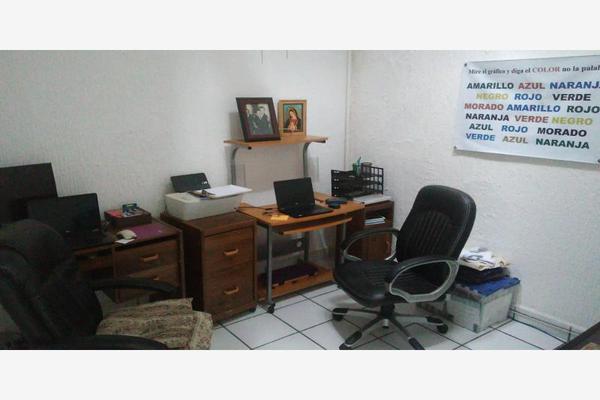 Foto de casa en venta en  , maravillas, cuernavaca, morelos, 9301421 No. 08