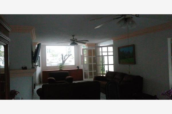 Foto de casa en venta en  , maravillas, cuernavaca, morelos, 9301421 No. 10