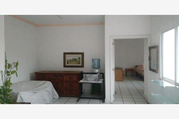 Foto de casa en venta en  , maravillas, cuernavaca, morelos, 9301421 No. 13