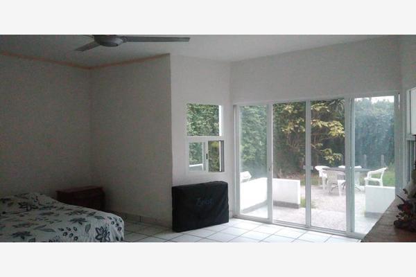 Foto de casa en venta en  , maravillas, cuernavaca, morelos, 9301421 No. 16