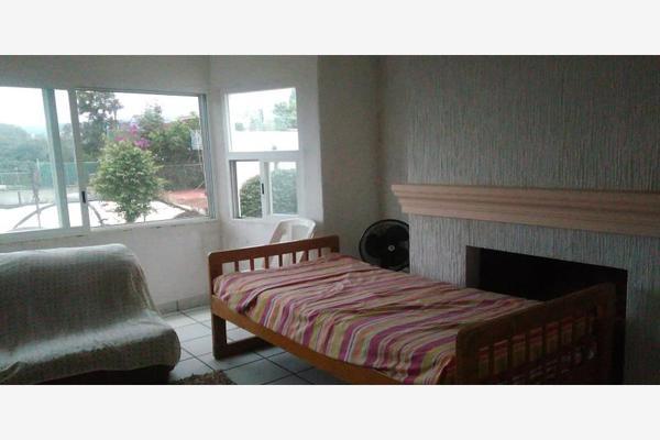 Foto de casa en venta en  , maravillas, cuernavaca, morelos, 9301421 No. 17