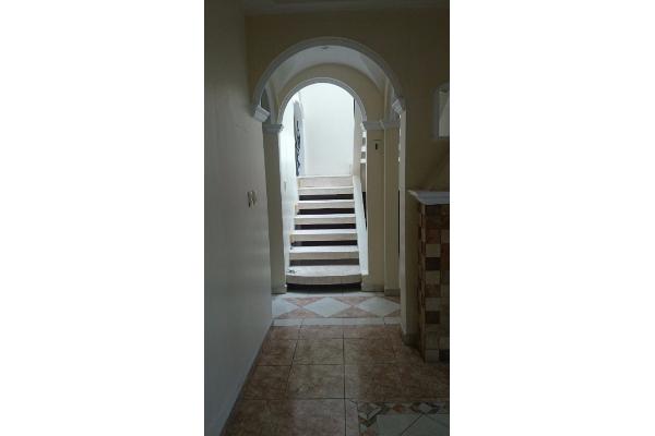 Foto de casa en venta en  , maravillas, puebla, puebla, 1283905 No. 02