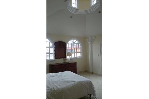 Foto de casa en venta en  , maravillas, puebla, puebla, 1283905 No. 09