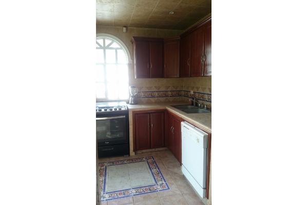 Foto de casa en venta en  , maravillas, puebla, puebla, 1283905 No. 10