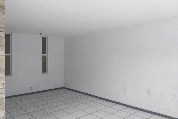 Foto de casa en venta en  , maravillas, puebla, puebla, 18091786 No. 02