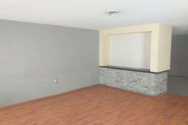 Foto de casa en venta en  , maravillas, puebla, puebla, 18091786 No. 05