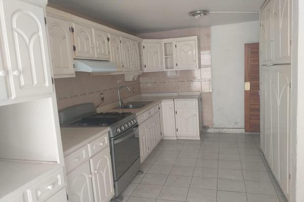 Foto de casa en venta en  , maravillas, puebla, puebla, 18091786 No. 07