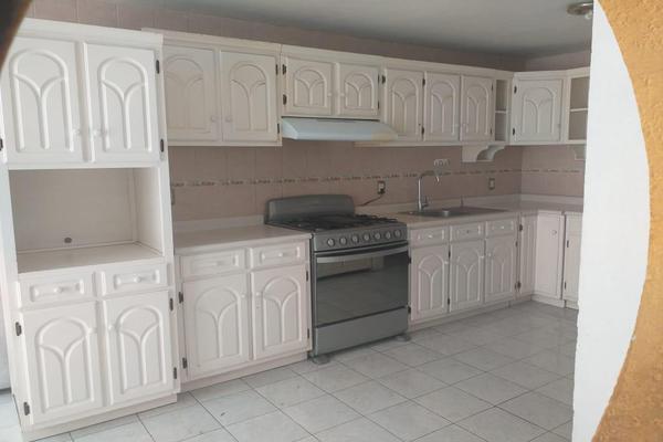 Foto de casa en venta en  , maravillas, puebla, puebla, 18091786 No. 08