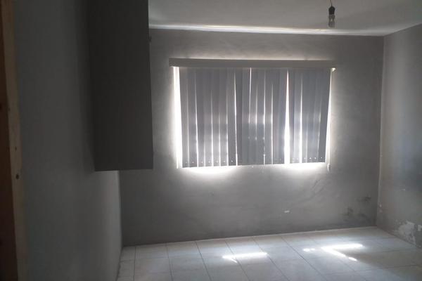 Foto de casa en venta en  , maravillas, puebla, puebla, 18091786 No. 10