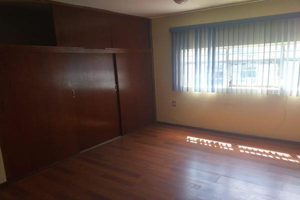 Foto de casa en venta en  , maravillas, puebla, puebla, 18091786 No. 15