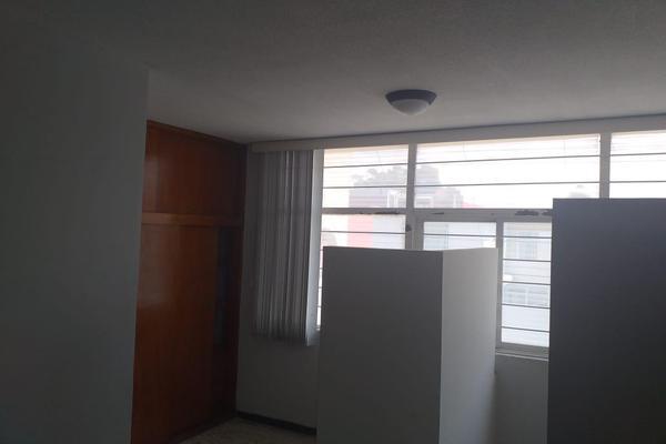 Foto de casa en venta en  , maravillas, puebla, puebla, 18091786 No. 20